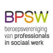 praktijkbeeldig keurmerk bpsw