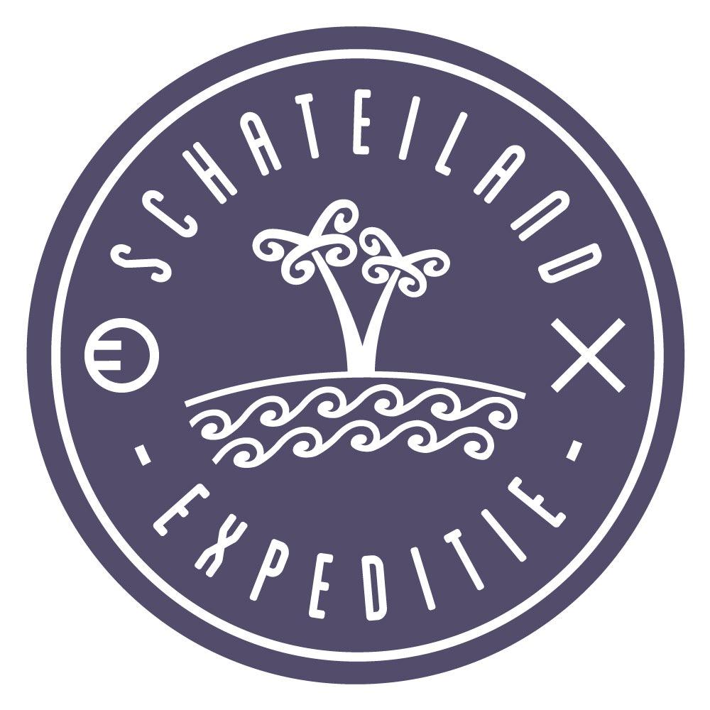 schateiland logo