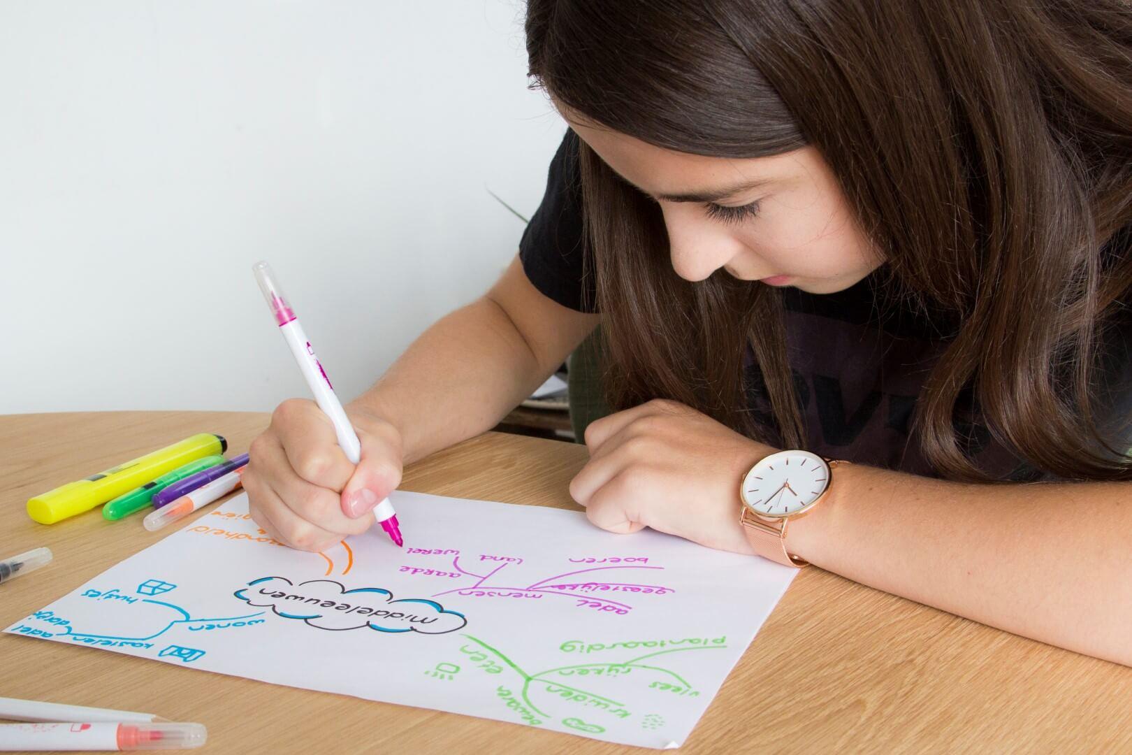 Praktijk Beeldig - begeleiding voor beelddenkende kinderen (7)
