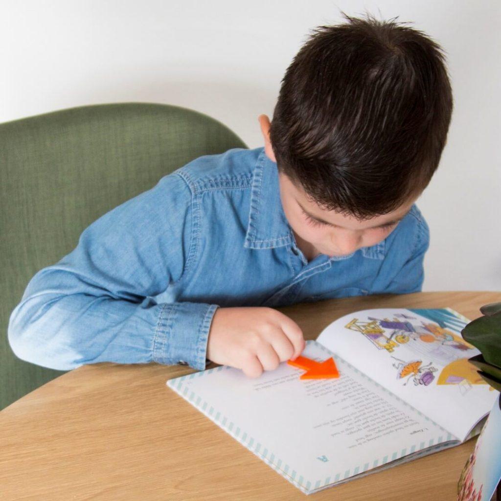 Praktijk Beeldig - begeleiding voor beelddenkende kinderen (8)