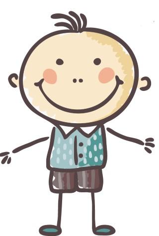 Praktijk Beeldig - begeleiding voor beelddenkende kinderen - Job 2