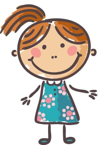 Praktijk Beeldig - begeleiding voor beelddenkende kinderen - Marie 2