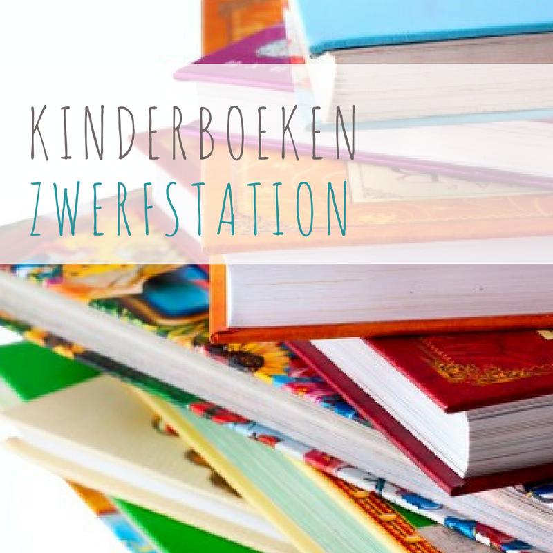 kinderboeken zwerfstation blog - praktijkbeeldig.nl